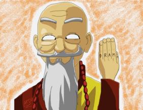 Guru Tugginmypudha by NeoSlashott.png