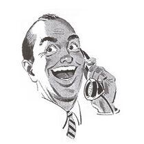 Celebrity caller.jpg